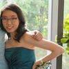 Anysia tutors Mandarin Chinese in Baltimore, MD