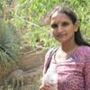 Kiruthiga is an online Physics tutor in Phoenix, AZ