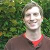 Christopher tutors Quantum Mechanics in Seattle, WA