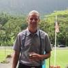 Bradley tutors in Honolulu, HI