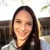 Melissa tutors in San Diego, CA