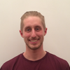 Matthew tutors MCAT in Lynnfield, MA