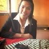 Sarah tutors Math in Cebu City, Philippines