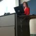 Sarah tutors Accounting in Nashville, TN