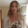 Katerina tutors Business in Tampa, FL