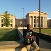 ADEYINKA tutors GRE in Florence, AL