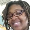 vanessa tutors Summer Tutoring in Jacksonville, FL