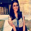 Ashna tutors AP Psychology in Edison, NJ