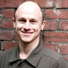 Aaron tutors Digital Media in Portland, OR