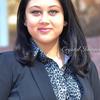 Marina tutors Social Sciences in Charlotte, NC