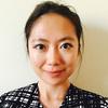 Jialin tutors Mandarin Chinese in Los Angeles, CA