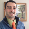 Dustin tutors Spanish in Charlotte, NC