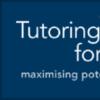 Ravi tutors Economics in Brisbane, Australia