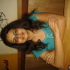 Lakshmi Sravanthi is an online PHP tutor in Falls Church, VA