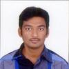 praveen reddy tutors in Pune, India
