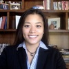 Rachel tutors Web Development in Largo, MD