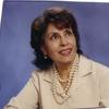 Teresa tutors Classics in Miami, FL