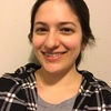 Sarah tutors C++ in Brooklyn, NY