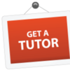 Ankit tutors DAT in Phoenix, AZ