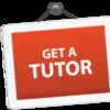 Ankit tutors in Phoenix, AZ