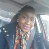 Zeliya, MBA tutors in Dallas, TX