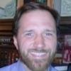 Brian tutors AP U.S. Government & Politics in Tallahassee, FL