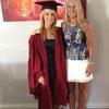 Hannah tutors Special Education in Amsterdam, Netherlands