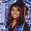 Sara tutors GED in Lakewood, CA