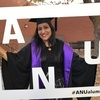 Nidhi tutors AP Physics 2 - DUPE in Melbourne, Australia