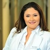 Claudia tutors Microbiology in Jupiter, FL