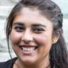 Roshni tutors GRE in Toronto, Canada