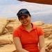 Preetida tutors Microbiology in Salt Lake City, UT