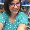 Samantha tutors Study Skills in Phoenix, AZ