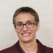 Gabriel tutors Microbiology in Austin, TX
