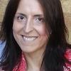 Ewa tutors Italian in Chester, United Kingdom