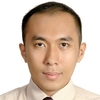 David tutors English in Tangerang, Indonesia