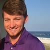 Nick tutors Organic Chemistry in Baton Rouge, LA