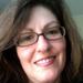 Cynthia tutors Italian in Dunedin, FL