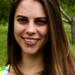 Jessica tutors 10th Grade math in Woonsocket, RI