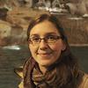 Claire tutors Spanish in Copenhagen, Denmark