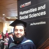 Mohamad tutors Legal Research in Melbourne, Australia