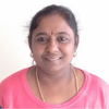 BHARATHI tutors Biochemistry in Minneapolis, MN