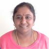 BHARATHI tutors Biology in Minneapolis, MN