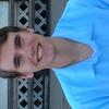 Jonathan tutors Chemical Engineering in Riverside, CA
