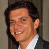 Juan tutors Biochemistry in Miami, FL