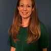 Jennifer tutors Study Skills in Oviedo, FL
