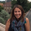 Marissa tutors SAT Writing in Austin, TX