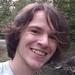 Aaron tutors Math in Lakewood, WA