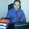 Ramzi tutors Quantum Mechanics in Fairview Park, OH