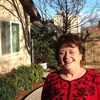 Lisa tutors SAT in Citrus Heights, CA
